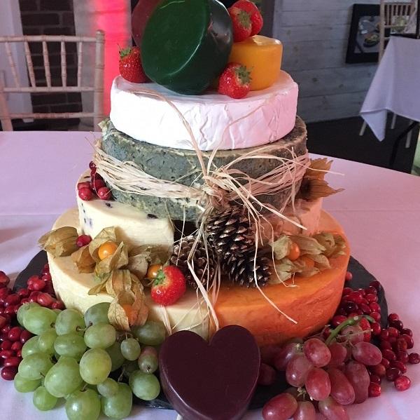 website wedding 2
